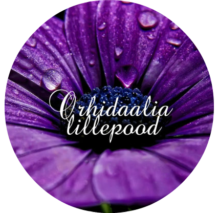 ORHIDAALIA